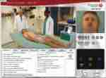 American Heart Association HeartCode ACLS Online Course
