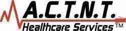 A.C.T.N.T. Healthcare Services