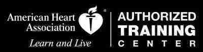 American Heart Association Training Center BLS ACLS PALS ACLS EP