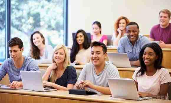 American Heart Association Classroom Courses