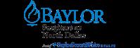 Baylor Scott and White Surgicare North Dallas