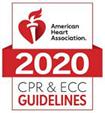 AHA 2020 Guidelines